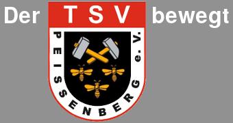 Abteilung Stockschützen im TSV Peissenberg e. V.
